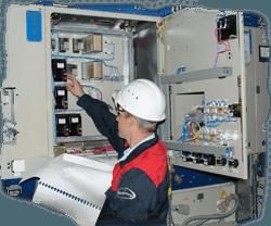 chita.v-el.ru Статьи на тему: Услуги электриков в Чите