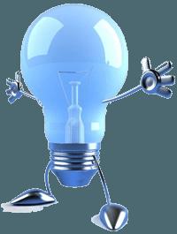 Электроуслуги в г.Чита и в других городах. Список филиалов электромонтажных услуг. Ваш электрик
